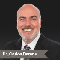 Dr-Carlos-Ramos[1].jpg